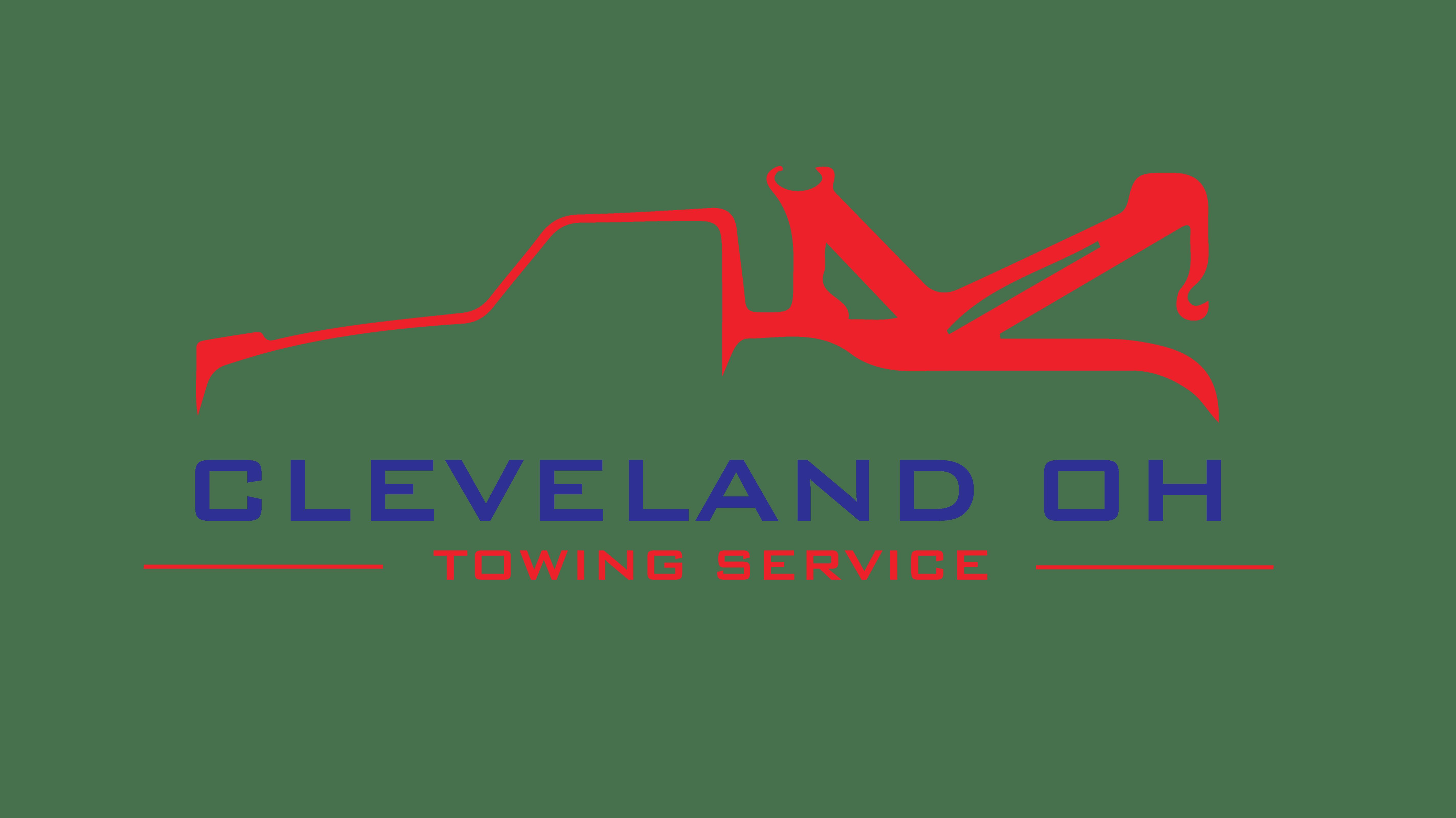 Pyramid Towing Company